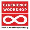 Experience Workshop STEAM webshop